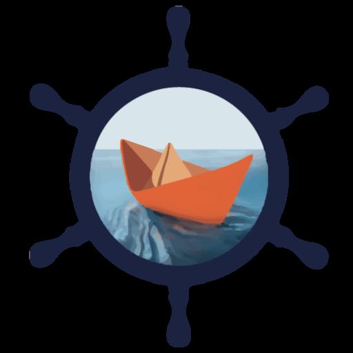 Logo Zelf Varen Den Bosch